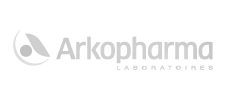 Nos clients approuvent - Arkopharma Laboratoires
