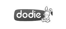 Nos clients approuvent - dodie
